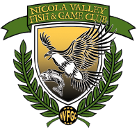Nicola Valley Fish & Game Club